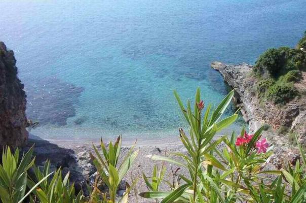 REGINA BLUE SEA APPARTAMENTI | Cefalonia