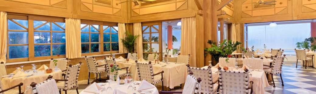 KNOSSOS ROYAL Turisanda Club | Creta