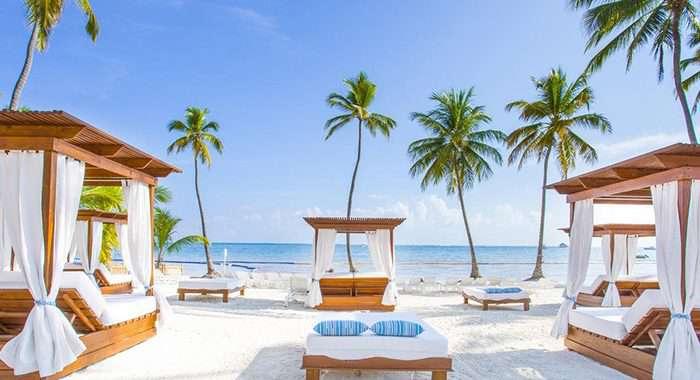 BE LIVE PUNTA CANA | Punta Cana