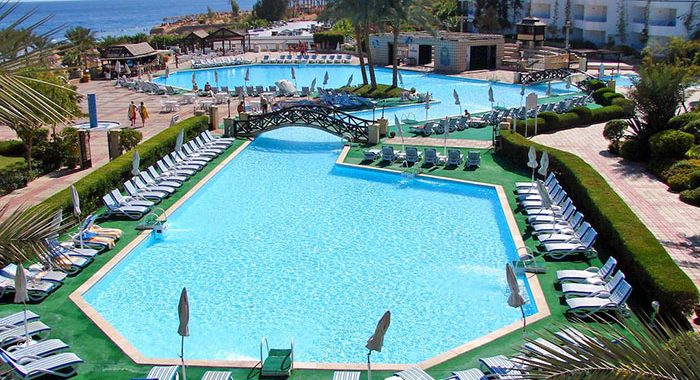 QUEEN SHARM | Sharm el Sheikh