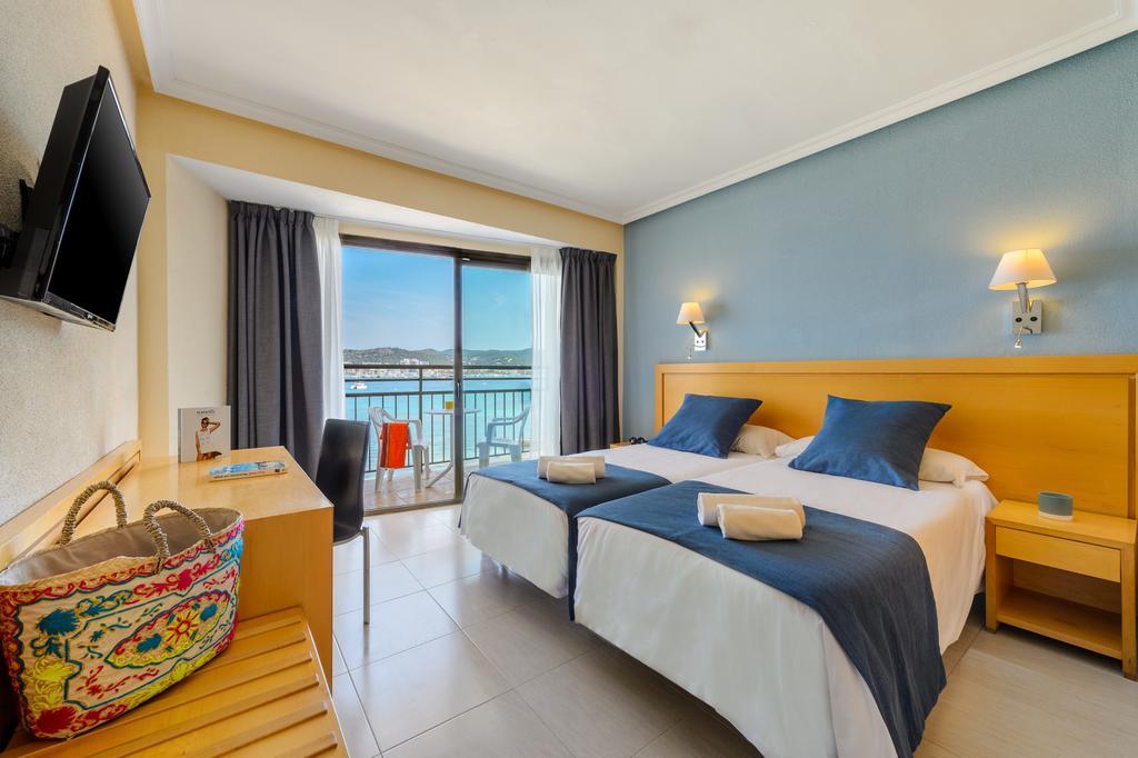 S'ESTANYOL HOTEL o similare | Ibiza