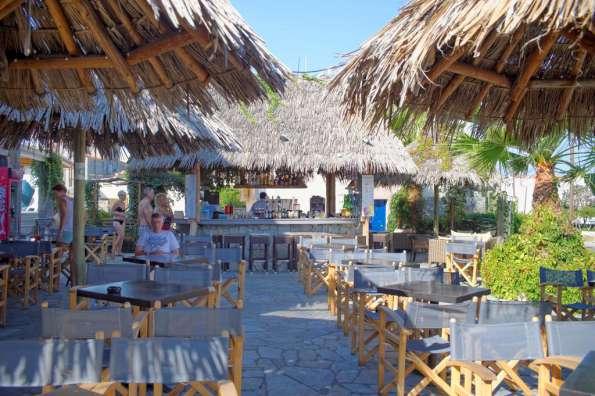 SISSY BAY | Creta