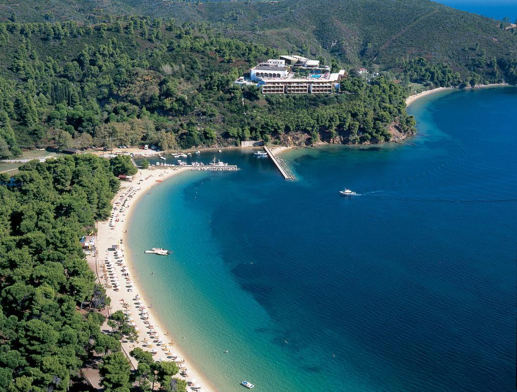 SKIATHOS PALACE HOTEL | Skiathos