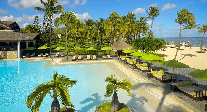 SOFITEL MAURITIUS L'IMPÉRIAL RESORT & SPA | Mauritius
