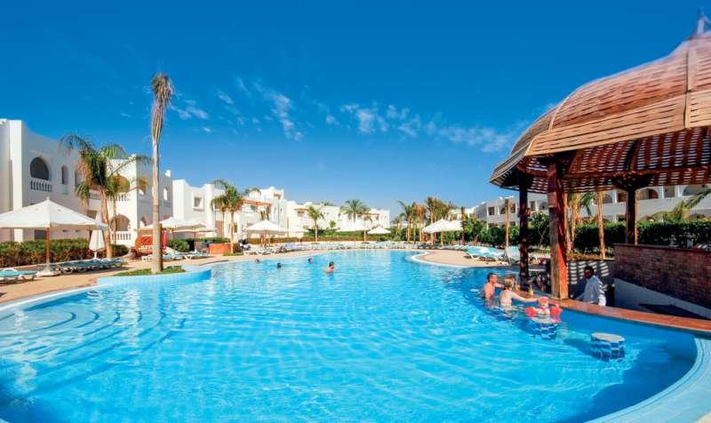 DIAMOND BEACH RESORT SettemariClub | Sharm el Sheikh