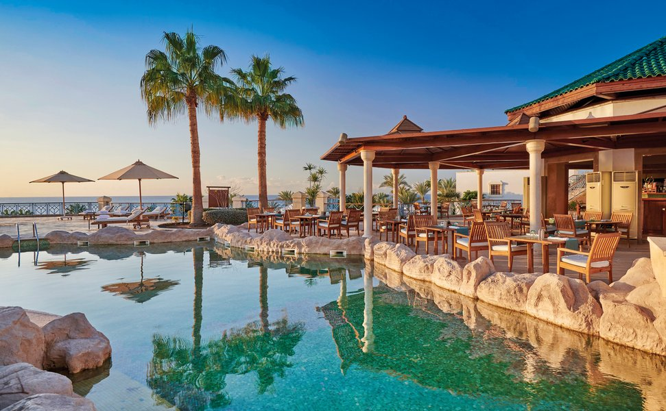 HYATT REGENCY SettemariClub | Sharm el Sheikh