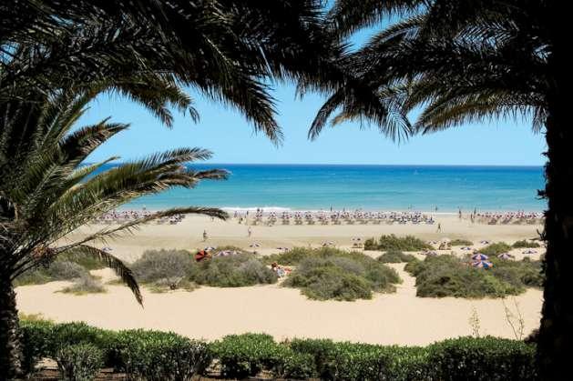 MONICA BEACH RESORT SettemariClub | Fuerteventura