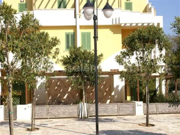 APPARTAMENTI GALLIPOLI | Gallipoli