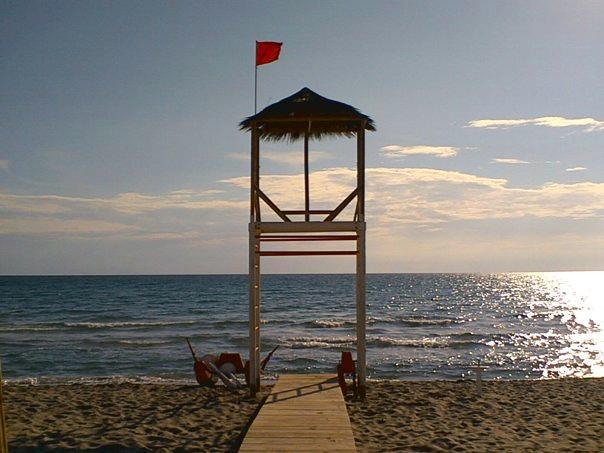 APPARTAMENTI E VILLE COSTA ROSA | Costa Paradiso