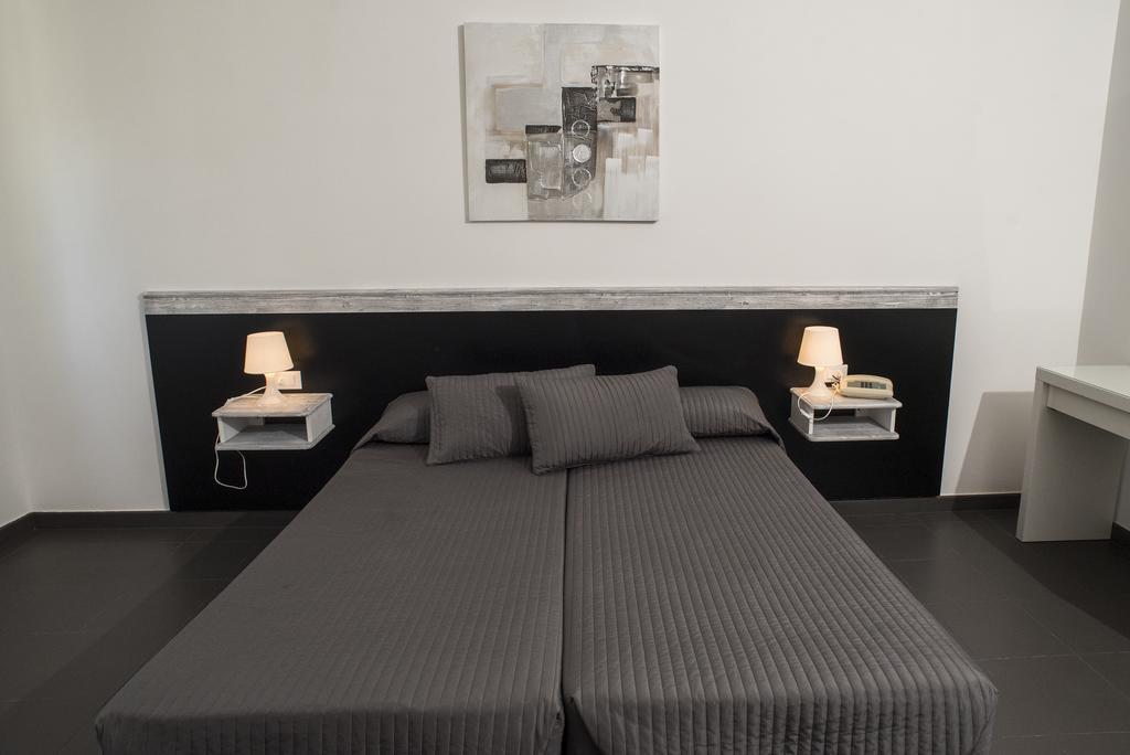 PRESIDENT HOTEL | Noto Marina