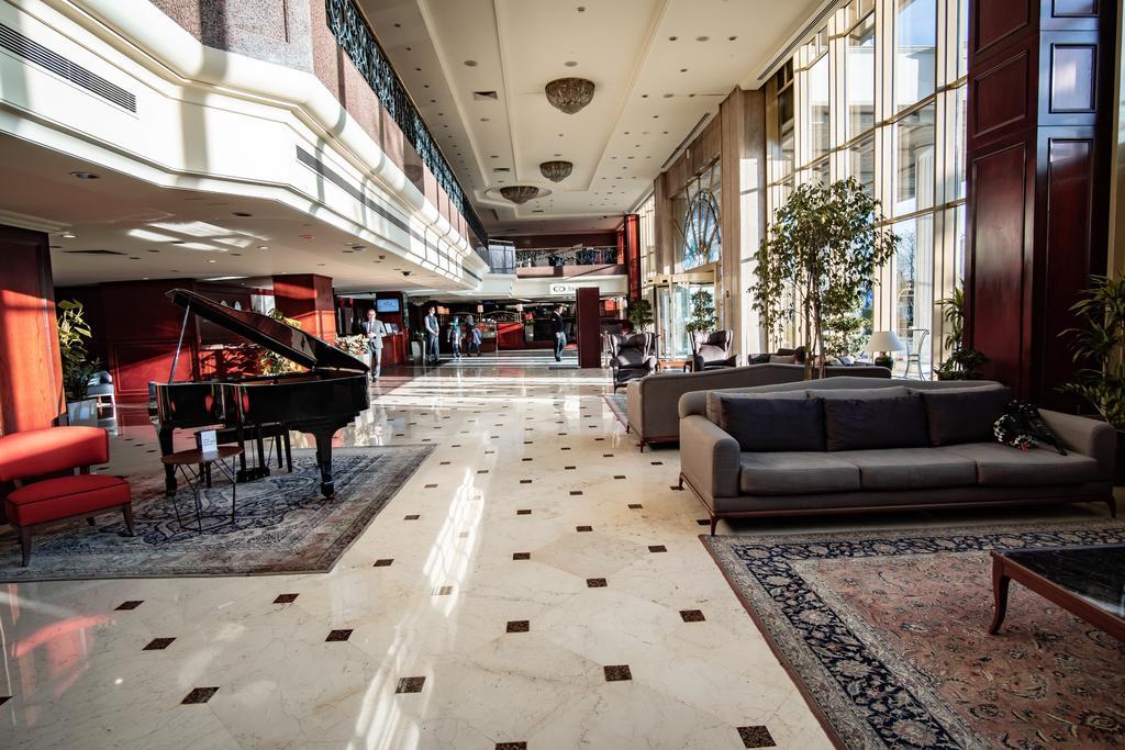 ERESIN TOPKAPI HOTEL o similare | Istanbul
