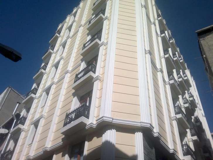 TAYHAN HOTEL o similare | Istanbul