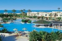 DJERBA HOLIDAY BEACH  ORANGE CLUB