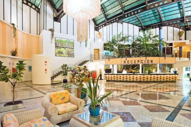 CLUB DRAGO PARK | Fuerteventura