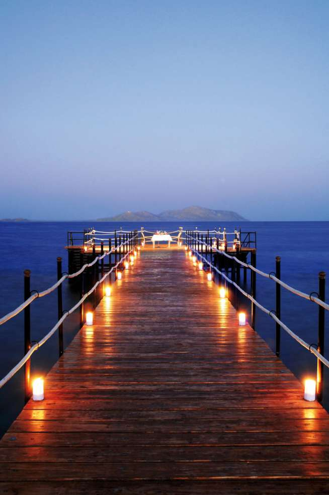 XPERIENCE SEA BREEZE BEACH RESORT | Sharm el Sheikh