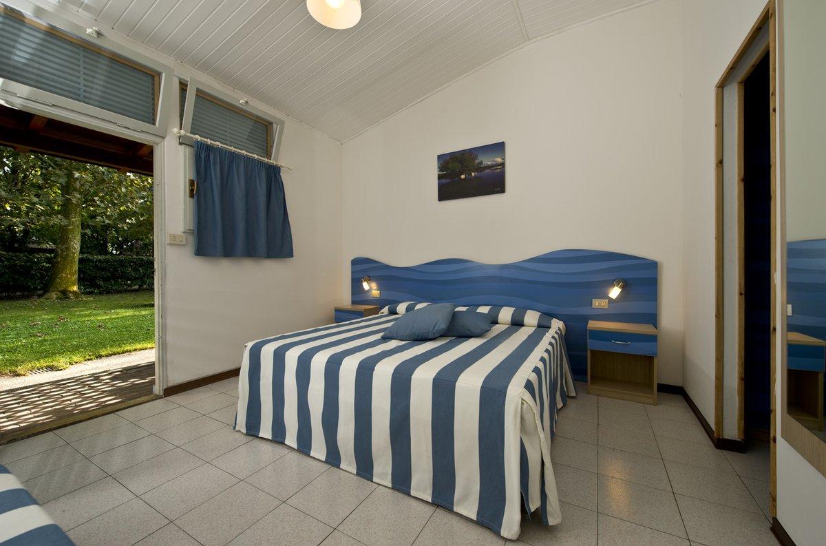 CLUB VILLAGE & HOTEL SPIAGGIA ROMEA - HOTEL | Comacchio