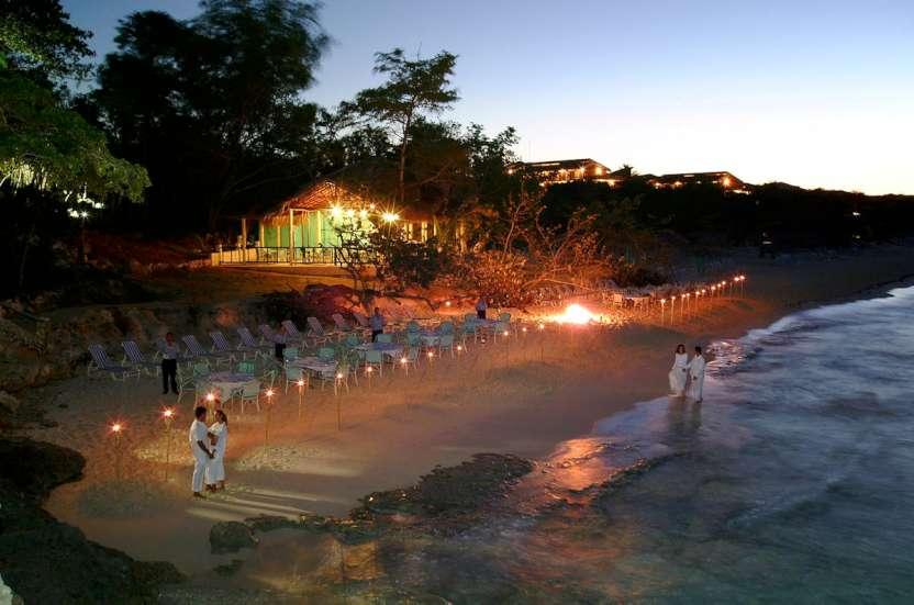 PARADISUS RIO DE ORO RESORT & SPA | Guardalavaca