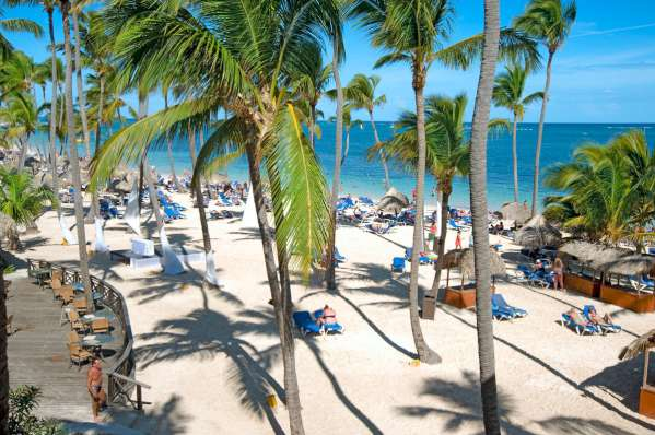 BE LIVE COLLECTION PUNTA CANA | Punta Cana