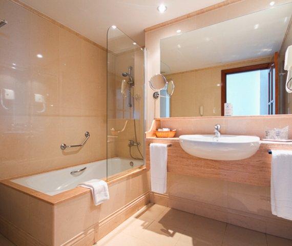 HOTEL LANCELOT | Lanzarote