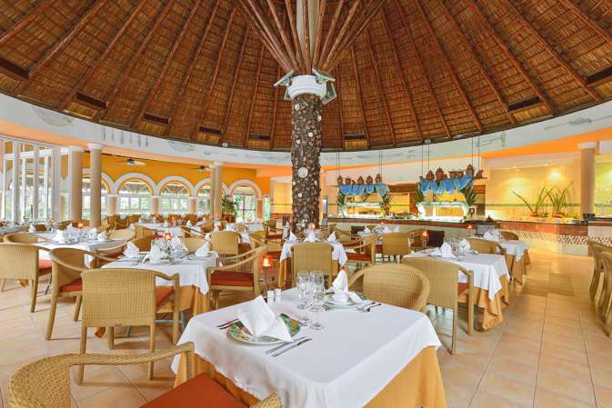 HOTEL IBEROSTAR VARADERO | Varadero