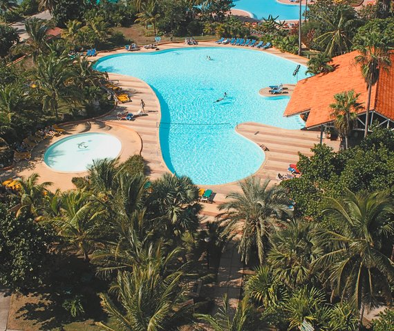 HOTEL ROC VARADERO | Varadero