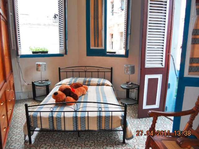 CASE PRIVATE ALL'AVANA VEDADO / MIRAMAR E CENTRO AVANA   Havana