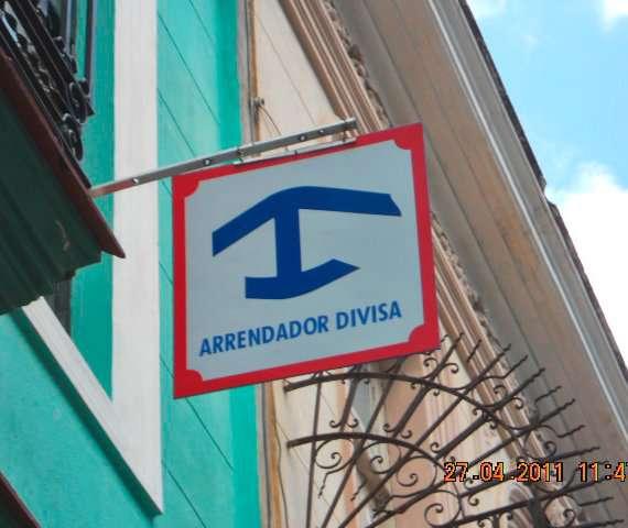 CASE PRIVATE ALL'AVANA VECCHIA, VEDADO E MIRAMAR - CASE PRIVATE A VEDADO E MIRAMAR | Havana