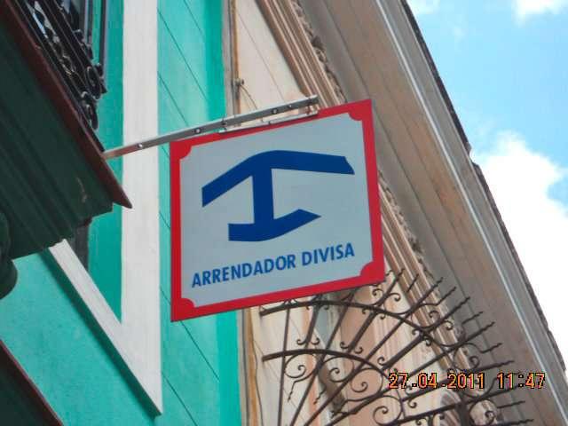CASE PRIVATE ALL\'HAVANA | Havana