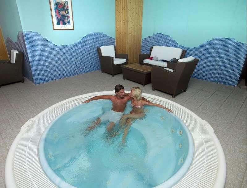 GOLDEN BEACH HOTEL   Fuerteventura