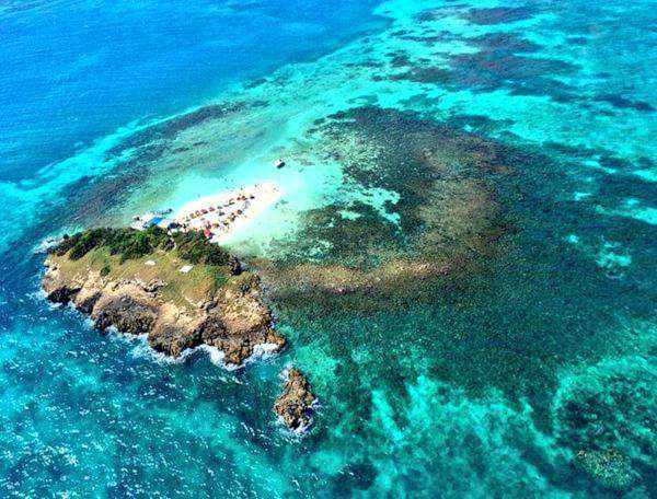 OCEAN POINT RESORT & SPA | Antigua