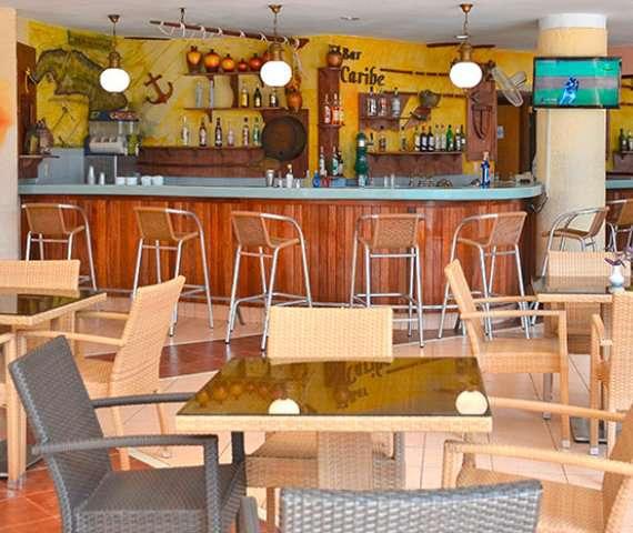 BRISAS DEL CARIBE BEACH RESORT | Varadero