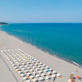 Sardegna . . . . . . . . . . . . [Colostrai]