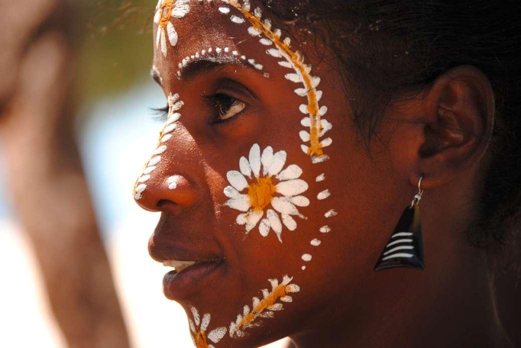 GRAN TOUR DEL NORD | Madagascar