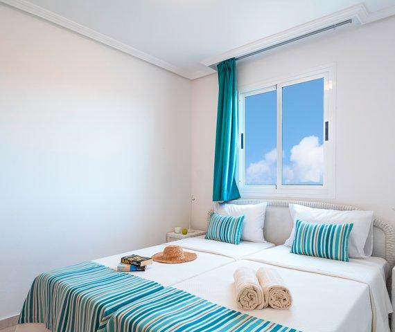 ARENA BEACH HOTEL | Fuerteventura