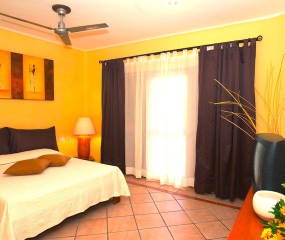 HOTEL RIVIERA CARIBE MAYA | Playa del Carmen