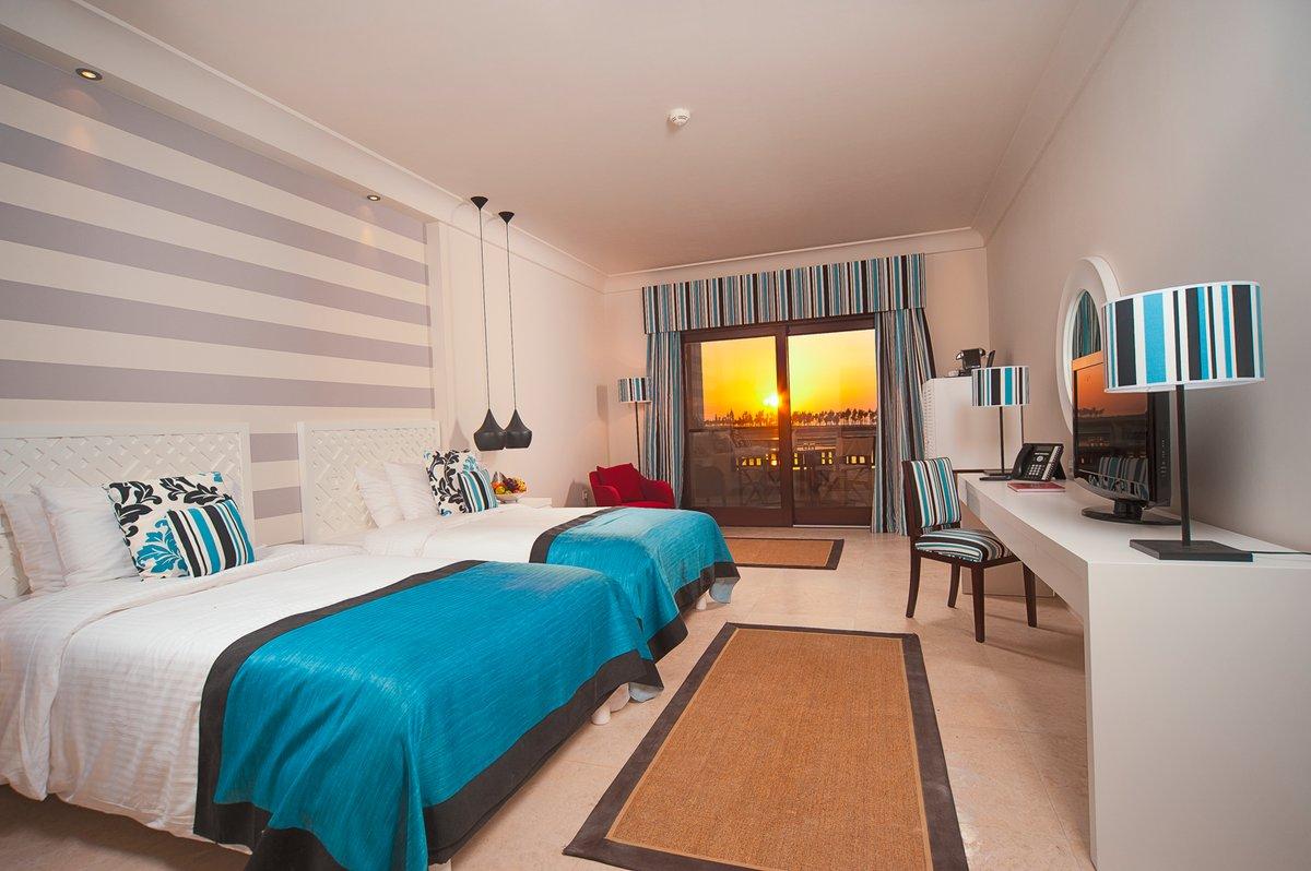 JUWEIRA BOUTIQUE HOTEL SALALAH | Salalah