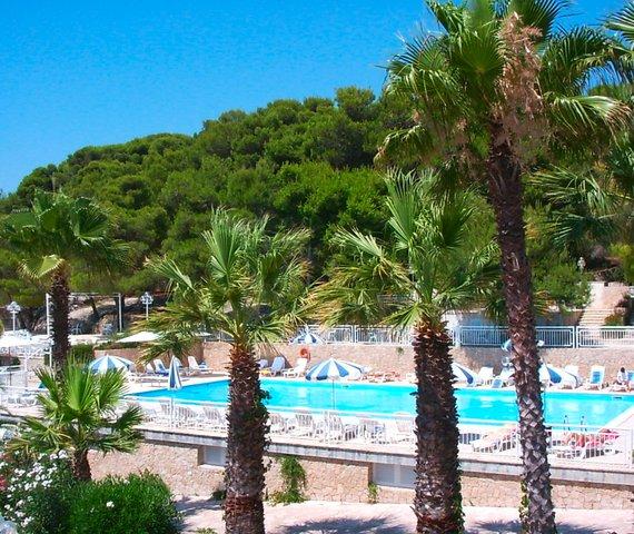 GRAND HOTEL RIVIERA | Nardò