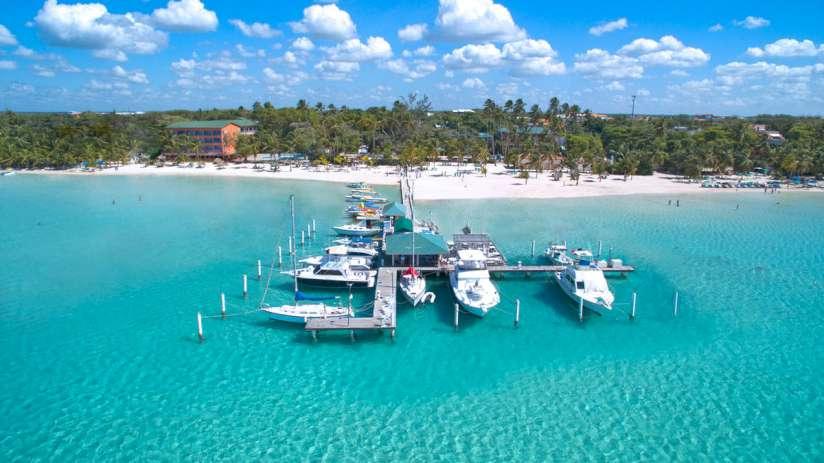 WHALA!BOCACHICA BEACH RESORT | Boca Chica