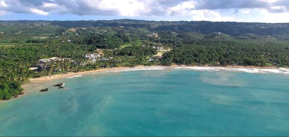 HOTEL COSTA LAS BALLENAS | Las Terrenas de Samanà-Santo Domingo