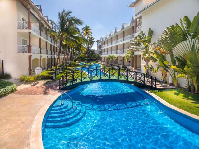 HOTEL BE LIVE COLLECTION PUNTA CANA | Punta Cana