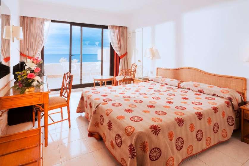 HOTEL GRAND TEGUISE PLAYA | Lanzarote