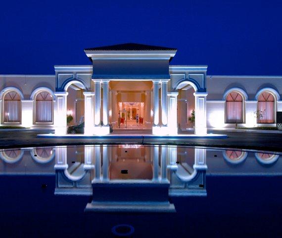 JAZ MIRABEL BEACH RESORT | Sharm el Sheikh