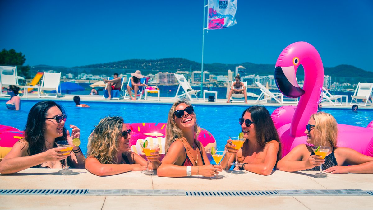 INNSIDE BY MELI\U00E1 IBIZA | Ibiza
