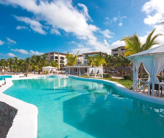 HOTEL WHALA!BAYAHIBE | Bayahibe