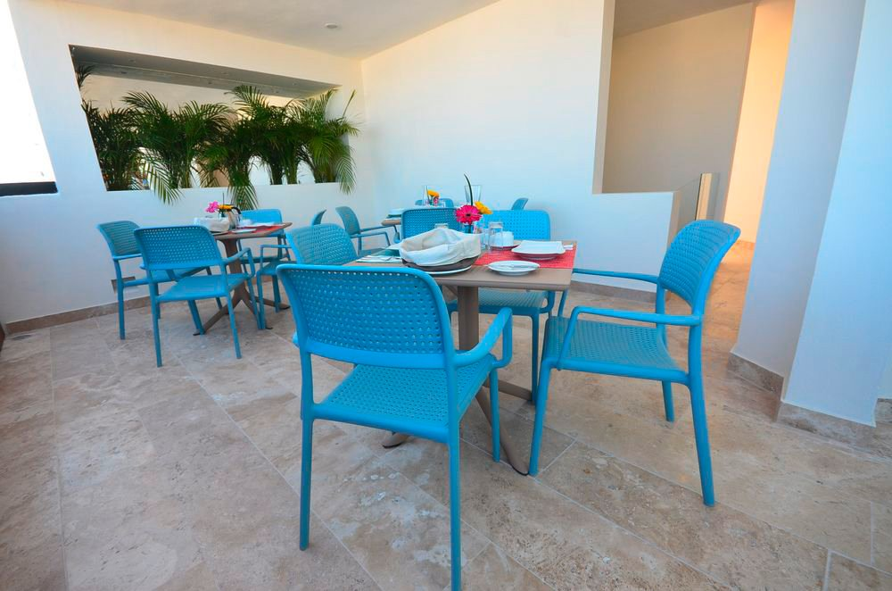HOTELITO DEL MAR BY XPERIENCE HOTELS | Playa del Carmen