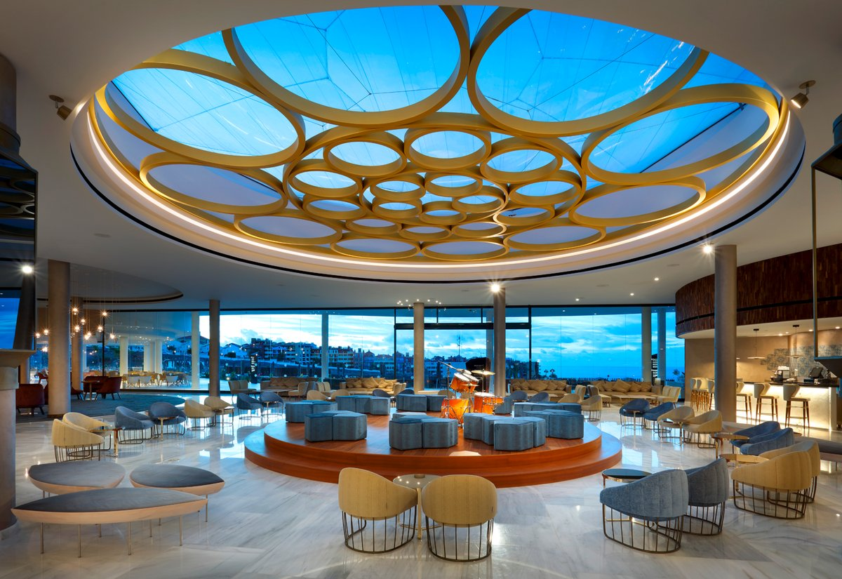 HARD ROCK HOTEL TENERIFE | Tenerife