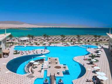 Viaggi e vacanze Sharm el Sheikh   YallaYalla