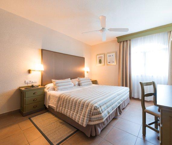 PARQUE CRISTOBAL TENERIFE HOTEL E APPARTAMENTI | Tenerife