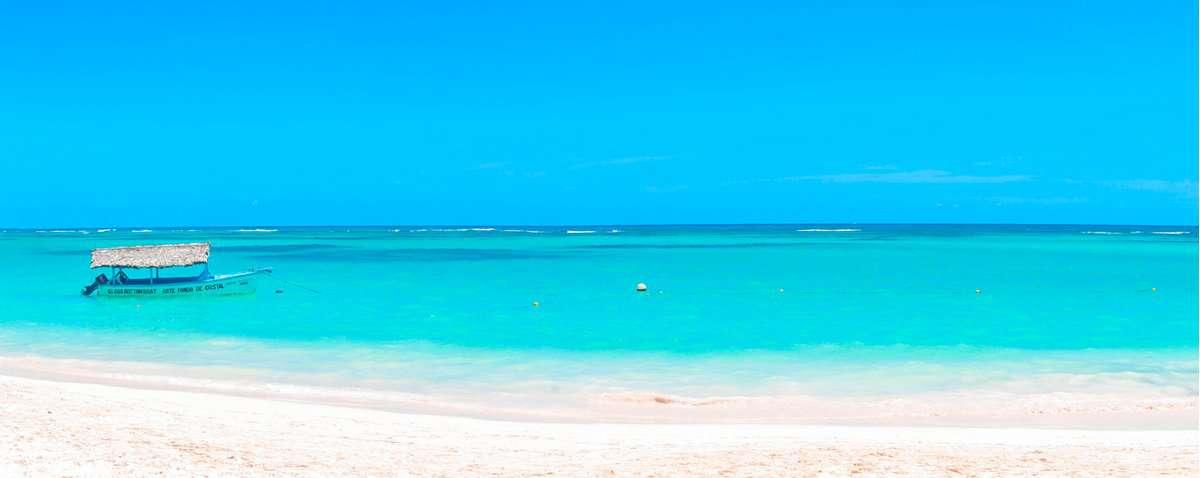 VISTA SOL PUNTA CANA BEACH RESORT & SPA Ciao Club | Punta Cana