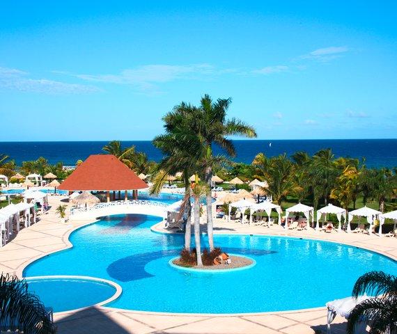 BAHIA PRINCIPE JAMAICA RESORT - BAHIA PRINCIPE LUXURY RUNAWAY BAY | Runaway Bay